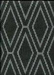 Opulence Wallpaper Shimmer Diamond Black 65382 By Holden Decor For Options
